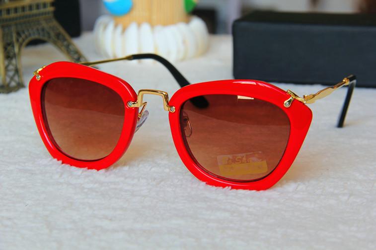 Женские солнцезащитные очки Fashion Brand gafas oculos Glasses 170 велосипед stels navigator 290 2013