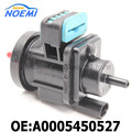Free Shipping and Fast Delivery Vacuum Pressure Converter Valve For Mercedes C Class W210 W163 W202