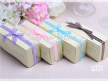 wedding favor gift and giveaways for guest -- Ceramic Love Birds Salt and Pepper Shaker party souvenir 2000pieces=1000sets(China (Mainland))