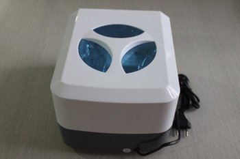 Hot Sale! Free Shipping, VGT-1200, 1300ml Volume Ultrasonic Cleaners, Digital Time Display, High Power Ultrasonic Cleaner