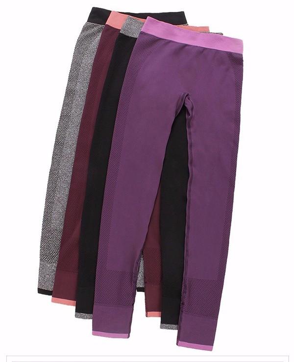 Одежда для зала женские доставка