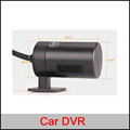 HD 1920 1080 MINI car DVD DVR camera Car Dash Camera Video Recorder Dash Cam With