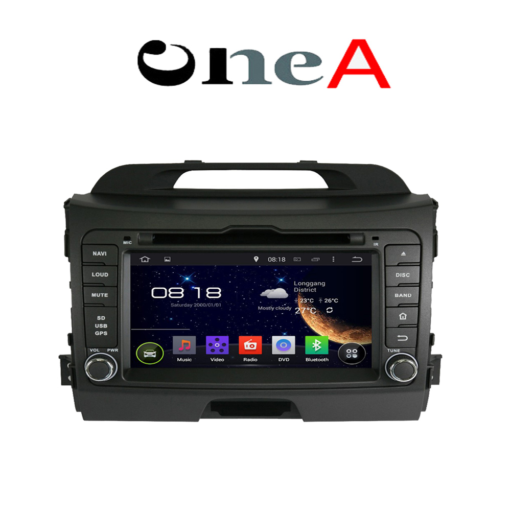 Android Quad Core Car Radio Car DVD Player for Sportage 2011 2012 With CPU 1.6Ghz,Capacitive screen,Radio RDS,BT,IPOD,3G Wifi<br><br>Aliexpress