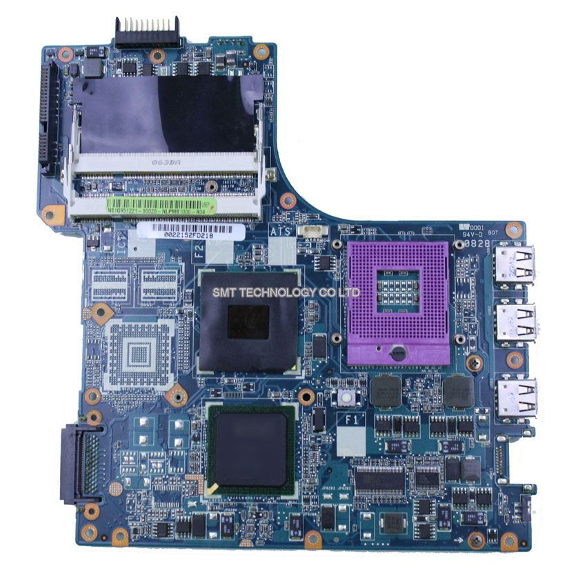 for original Asus U6EP laptop motherboard mainboard fully tested &amp; working perfect<br><br>Aliexpress