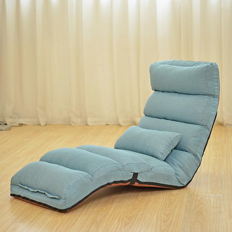 Chaise longue pliante achetez des lots petit prix chaise for Chaise longue petit prix