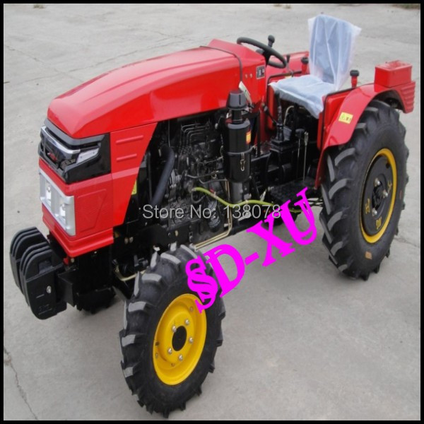 Garden Tractor Track Drive Kit : China manufacture micro tractor lawn mower farm