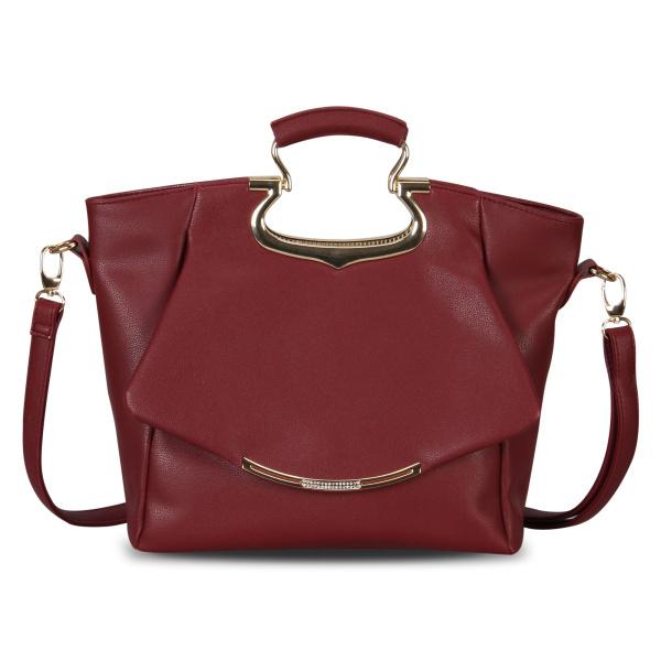 2015 New Shoulder Bag High Quality Women Handbags Designer Brand Leather Bags Messenger Bag ladies Tote Handbag Bolsas Femininas(China (Mainland))