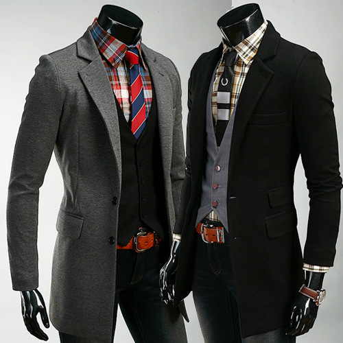 Suits & Suit Separates: Free Shipping on orders over $45 at russia-youtube.tk - Your Online Suits & Suit Separates Store! Overstock uses cookies to ensure you get the best experience on our site. If you continue on our site, you consent to the use of such cookies. Statement Suits Men's Wool Solid Color 3-piece Suit. 12 Reviews. Buyer's Pick.