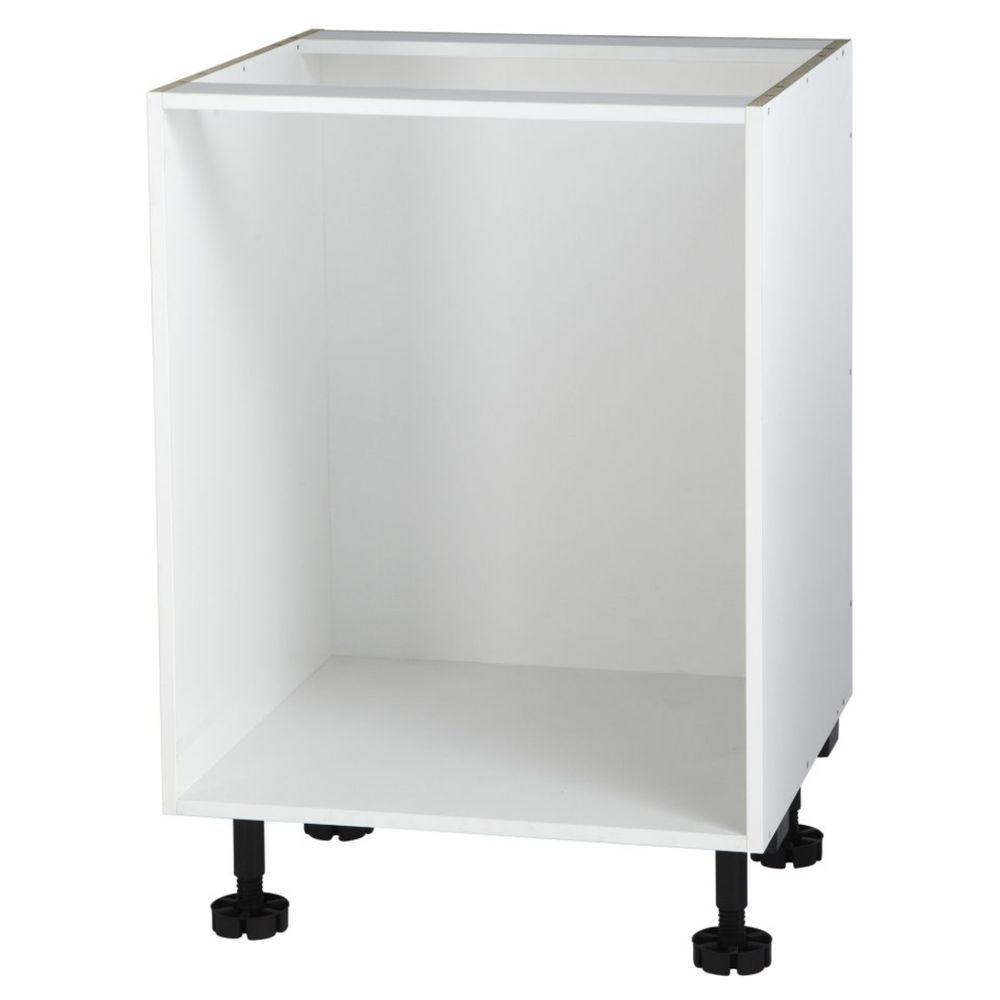 Muebles de cocina unidades compra lotes baratos de - Muebles de cocina modulares ...
