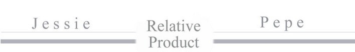 RelativeProduct