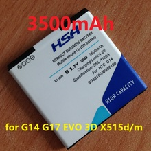 100% New 3500mAh BG58100/BG86100 Battery(China (Mainland))