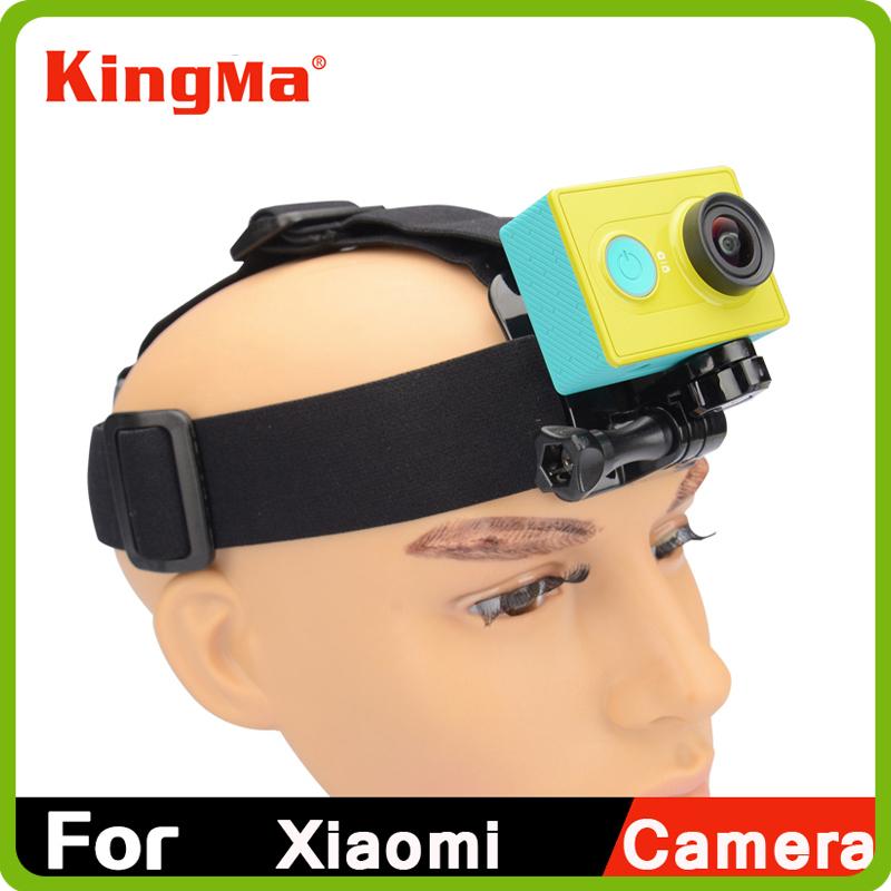 Xiaomi Yi Action Camera Gopro Accessories Mi Sport Camera