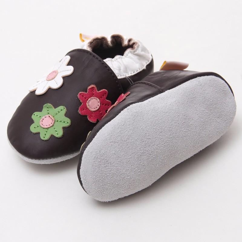 baby moccasins three