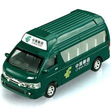 wholesale diecast school buses