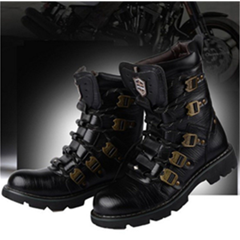 boot picture more detailed picture about 2015 top