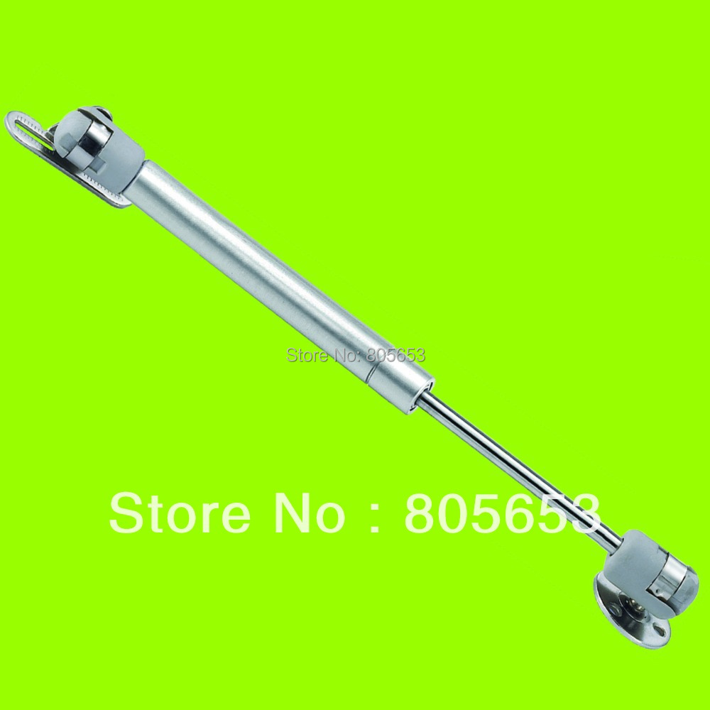 top quality furniture cabinet gas spring/strut (PS1111)(China (Mainland))