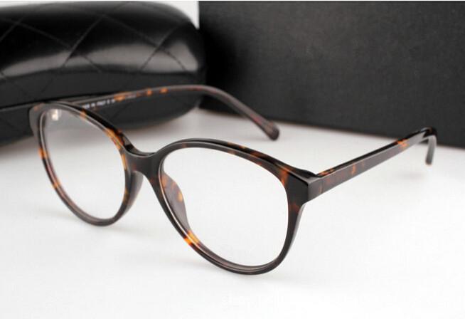 Italian Glasses Frame Company : Women Fashion Eyewear Gafas Armacao Original C Brand ...