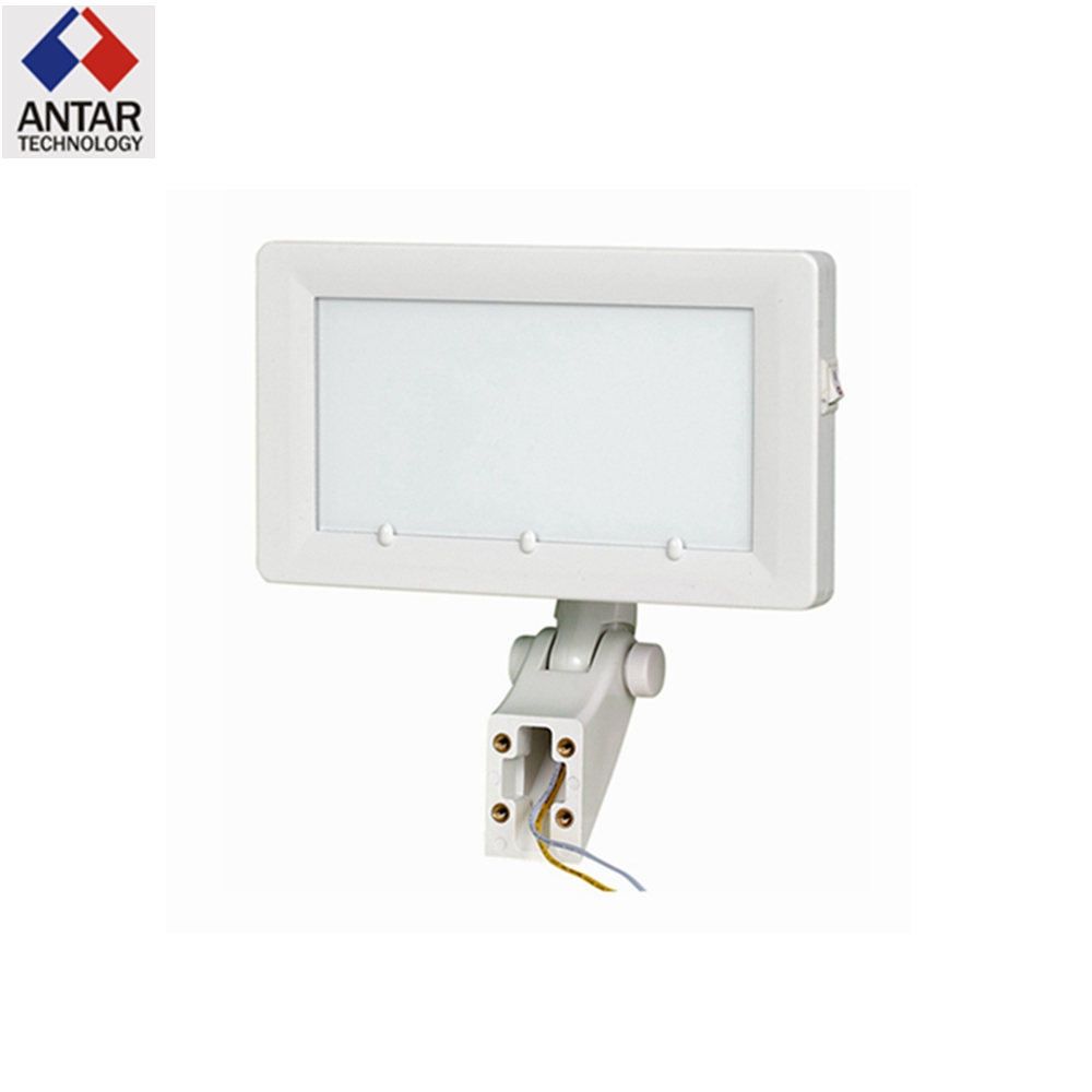 AT0167 x ray view box high quality led x ray medical view box x-ray film viewer(China (Mainland))
