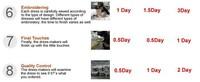 очаровательный дизайн спагетти Ремни кристалл короткой стороной платья из органзы Встреча выпускников/корпоративы Платья для девушки мяч мини платья сексуальные