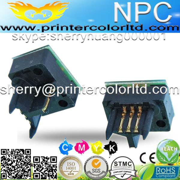 chip for Sharp MX700WC MX 700 MX-70MTCA MX-70 NTYA MX70 NTB MX 70NT1CA MX 70 NDMA 70 ST MX7001-N black replacement chips<br><br>Aliexpress