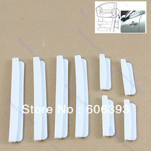 popular rubber molding for cars