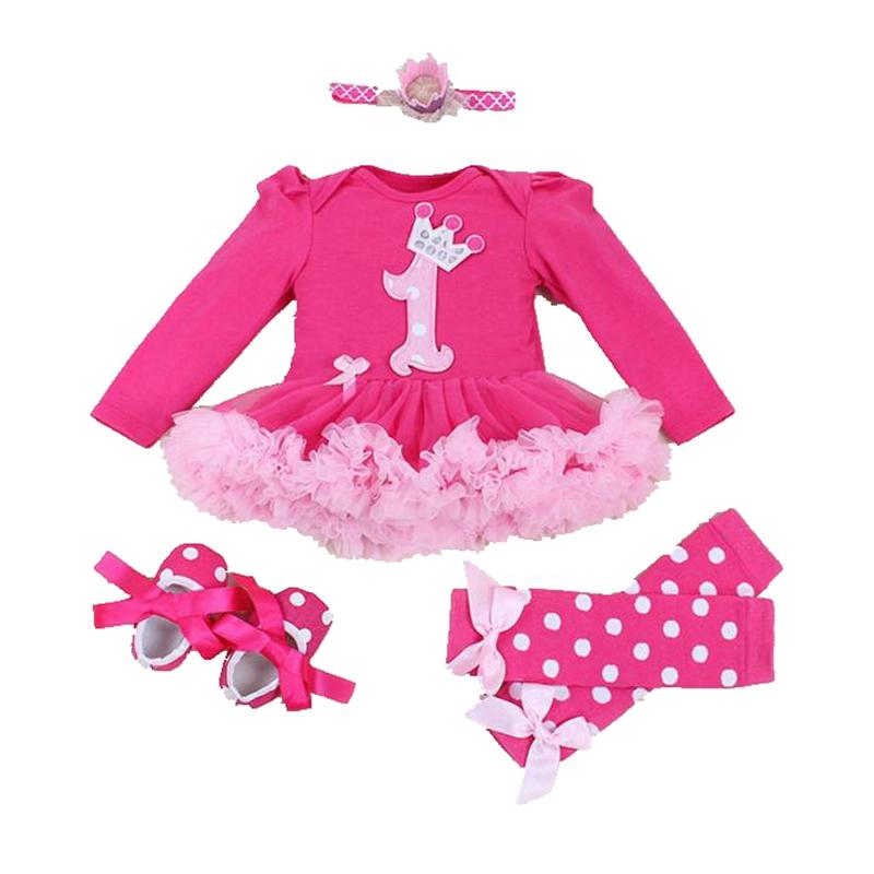 Chicco Baby Mädchen Bekleidungsset BMLP € € Sie sparen 66%! Startseite Baby Bekleidung bodys & einteiler Chicco Baby-Mädchen Einteiler B01N1WHYCJ Chicco Baby-Mädchen Einteiler B01N1WHYCJ. € € Sie sparen 66%! .