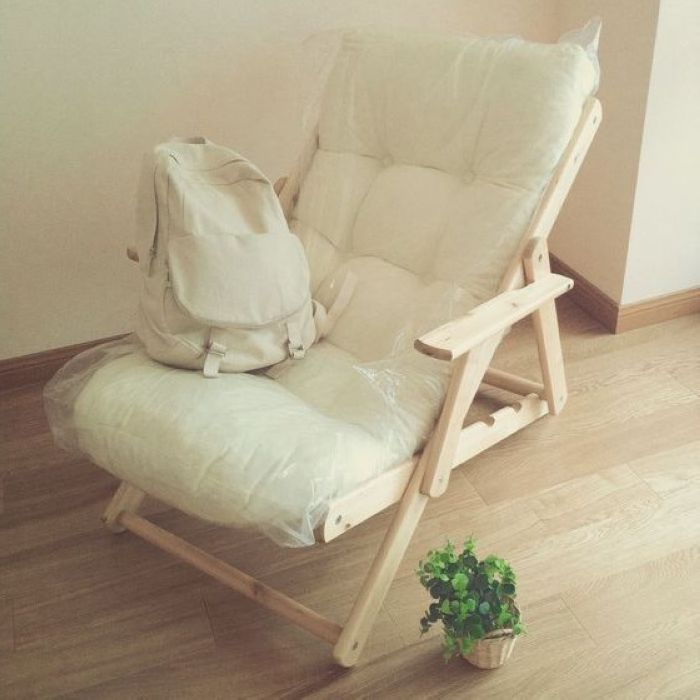 Folding chairs wood ikea - home design - onlinepharmacyusa.u.
