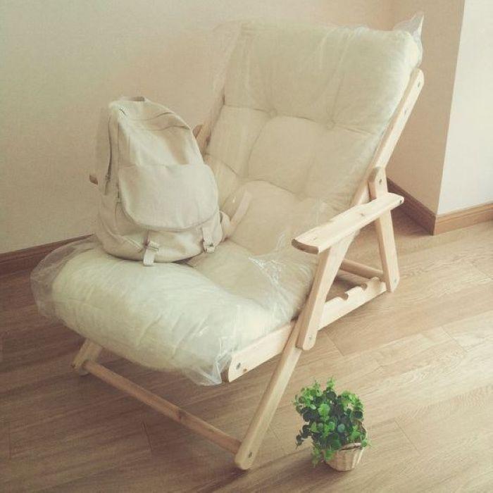 100+ ikea folding chairs wooden ikea black wood folding chai.