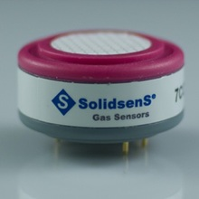 Фотография United States RAE electrochemical carbon monoxide - 7CO-1000 SOLIDSENSE 7R7CO-1000