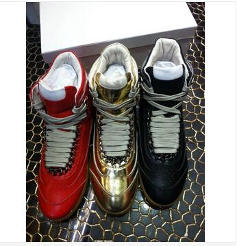 Maison Martin Margiela MMM high fashion help Men's shoes - Xicongtianxiang store