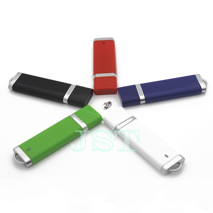 Wholesale Scolour 4colors Waterproof Mini tiny lighter USB Memory Flash Stick Pen Drive 2gb 4gb 8gb 16gb High Speed fashion gift(China (Mainland))