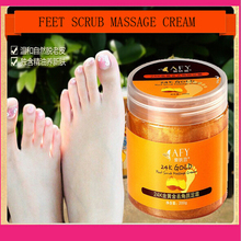 free shipping ! Feet skin care cream foot care mask foot peeling cream foot skin remover Remove Dead Skin