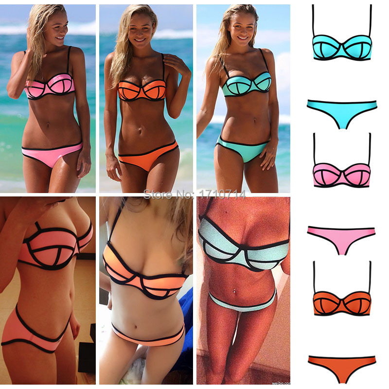 Shop eBay for great deals on Triangl Women's Bikinis. You'll find new or used products in Triangl Women's Bikinis on eBay. Free shipping on selected items.