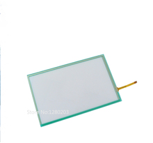 New LCD Touch screen MPC2500 For Ricoh MPC 2500 3250 3300 3500 3000 2800 The operator panel