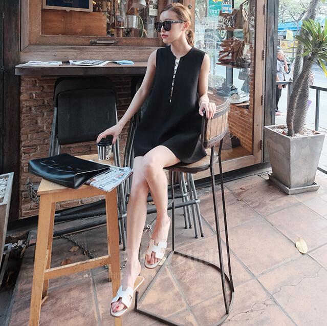 elegante kleider schwangere frauen kaufen billigelegante kleider schwangere frauen partien aus. Black Bedroom Furniture Sets. Home Design Ideas