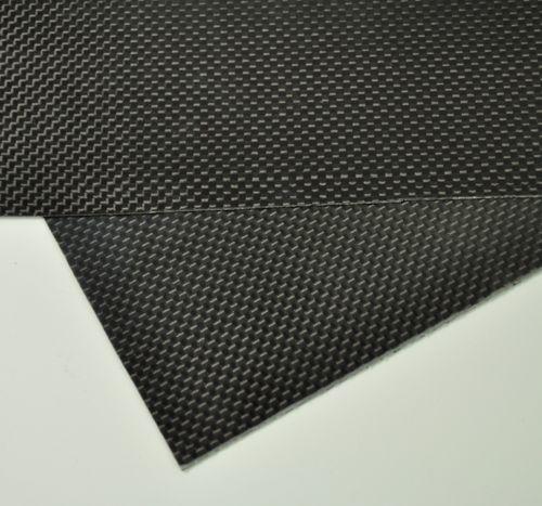 achetez en gros panneau de fiber de carbone en ligne des. Black Bedroom Furniture Sets. Home Design Ideas