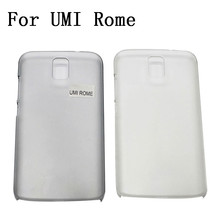 case for UMI rome phone ,hard Case protective shell cover Case for UMI rome phone,SKU 023E3J