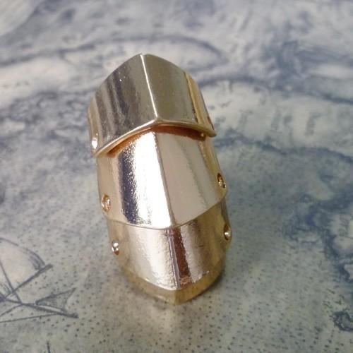 Кольцо Anillos R180