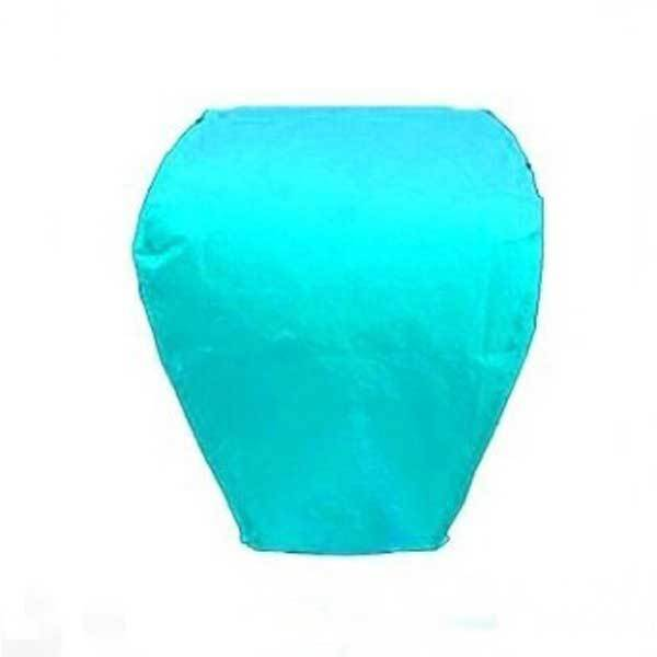 Lindabest Love Heart for KONGMing Sky Lanterns Chinese Traditional for Wishing Lamp(China (Mainland))