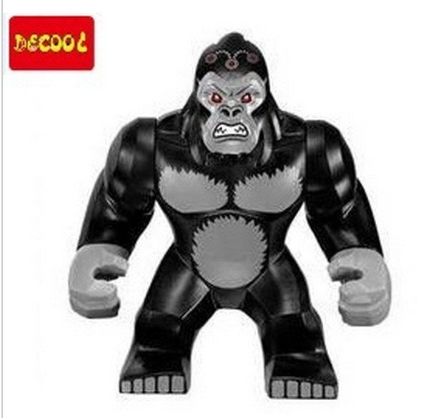 2pcs-lot-Marvel-DC-Super-Heroes-Gorilla-Grood-Large-Young-Justice-Blocks-Toys-Decool-0230.jpg_640x640