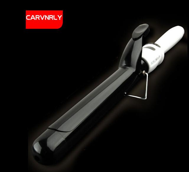Горячая распродажа 22 - 38 мм профессиональный ионные керамическое покрытие флекси ...