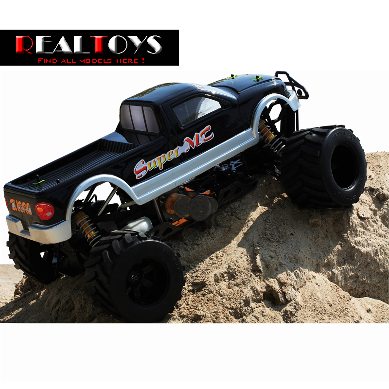 top rated rc cars with 1270215 1912271613 on Grandma Clothes See Through Knits And White Panties 39435 together with Wholesale Animal Bike Stickers additionally 271556118783 in addition 201037176228 further Himoto RC Brushless Buggy.