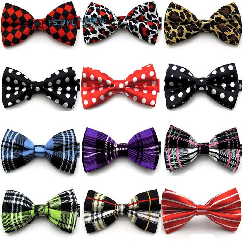 Boys clip on tie, clip on tie, wedding clip on tie, formal clip on tie. Our Clip-On Ties are ideal for children between the ages of 2 through - Easy to remove without any safety hazards.