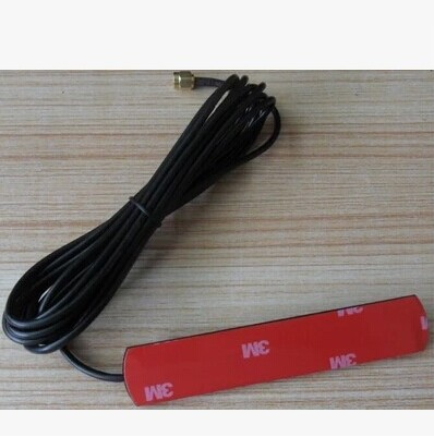 GSM antenna RF antenna concealed antenna signal hidden manufacturers selling super super stable(China (Mainland))
