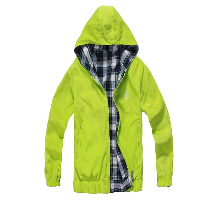 2015 spring and autumn  hot sale baby boys fashion coats little boys casual outerwear boys jackets YBJ31184(China (Mainland))