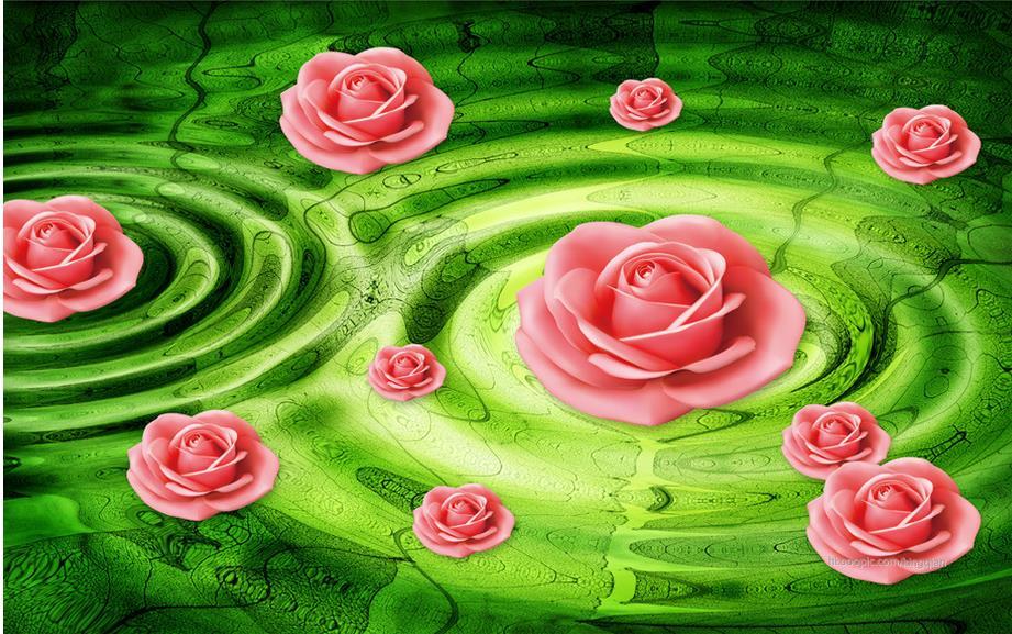 Rollo de vinilo adhesivo compra lotes baratos de rollo for Papel pintado personalizado