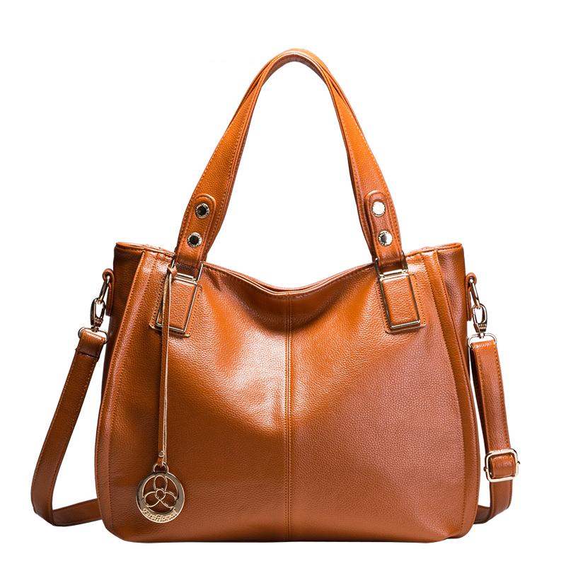 2016 Fashion Women Messenger Bag High Quality Leather Bag Ladies Luxury Designer Crossbody Bag Handbag Women WNB046(China (Mainland))