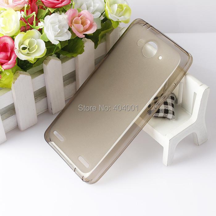 v5 silicon case (15).jpg