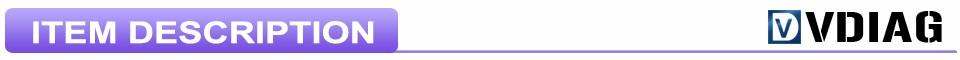 Купить 2016 Новое прибытие CMD CAN Flasher V1251 читать и писать флэш-памяти CMD1251 МОЖЕТ Flasherr Бесплатная доставка