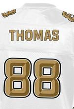 #18 Peyton Manning Jersey Stitched jersey # 10 Sanders Jersey 58 Von Miller # # 94 Ware Jersey 7 Elway # # Jersey(China (Mainland))